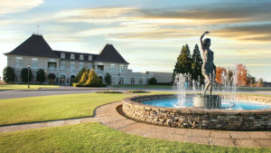 Château Élan is north Atlanta's luxury hotel getaway meeting event destination that offers championship golf, an award-winning winery, European health spa with world-class amenities.