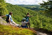 New Life Hiking Spa Resort Wellness Adventure Spa VT