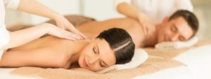 Asheville Onsite Spa Services LLC
